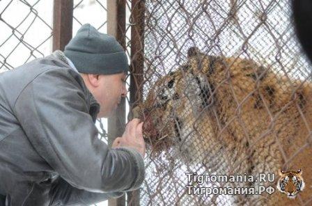 Карен Даллакян встретился с Жориком (видео)